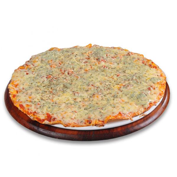 pizza4q