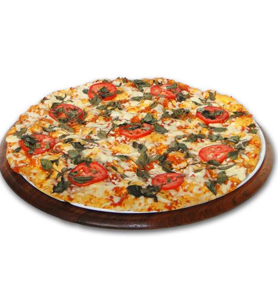 pizzamarg