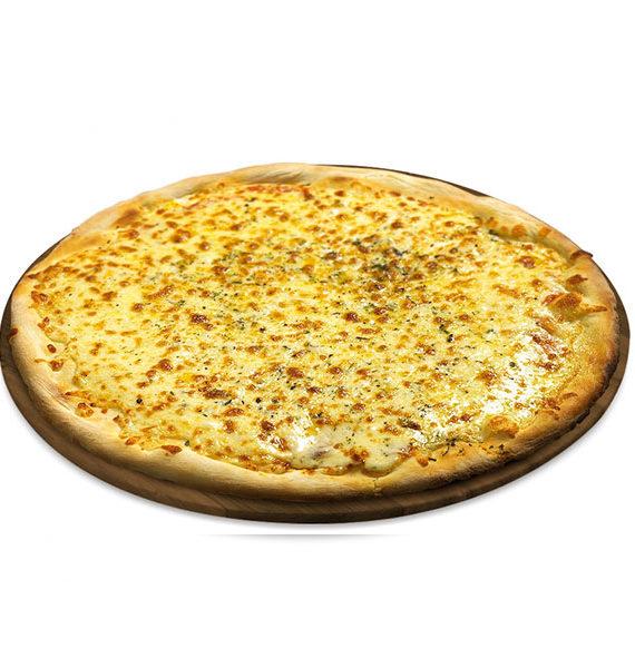 pizzamussa