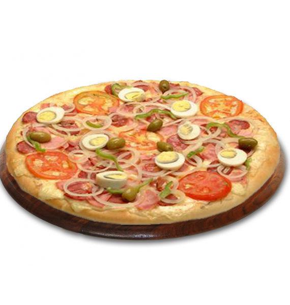 pizzapt