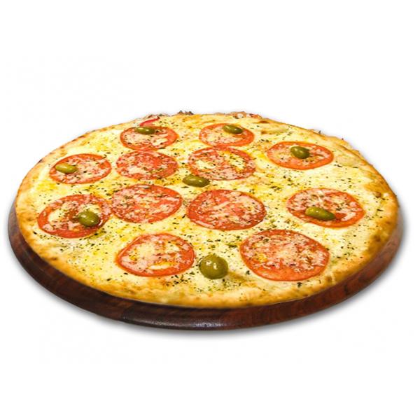 pizzanapolitana