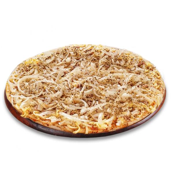 pizzaAtum