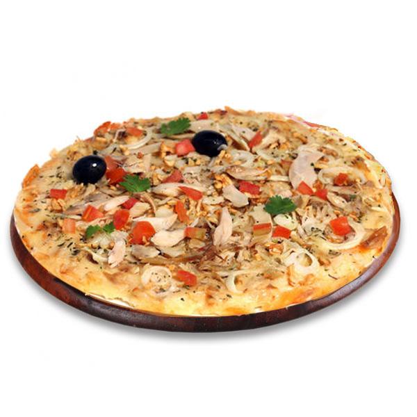 pizzaBacalhau