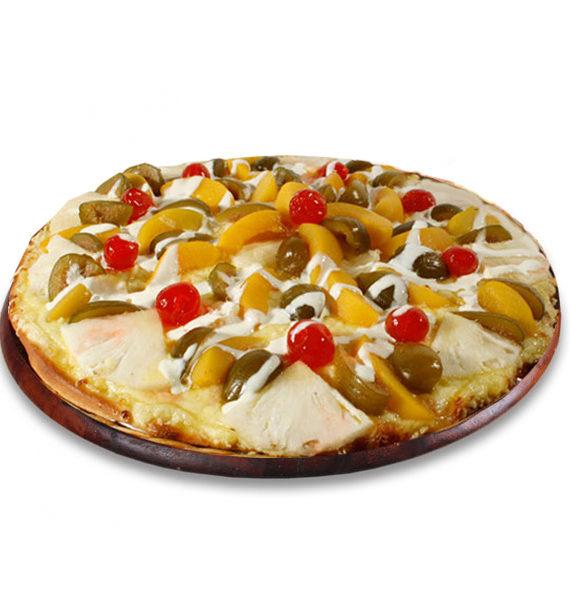 pizzaCalifornia