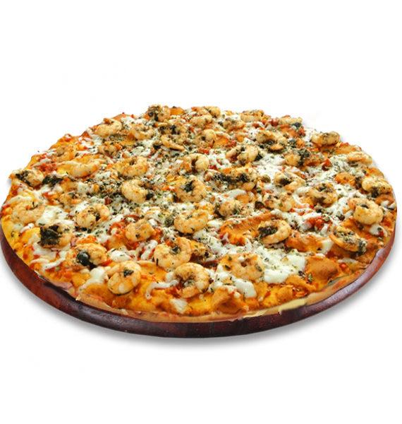 pizzaCamarao