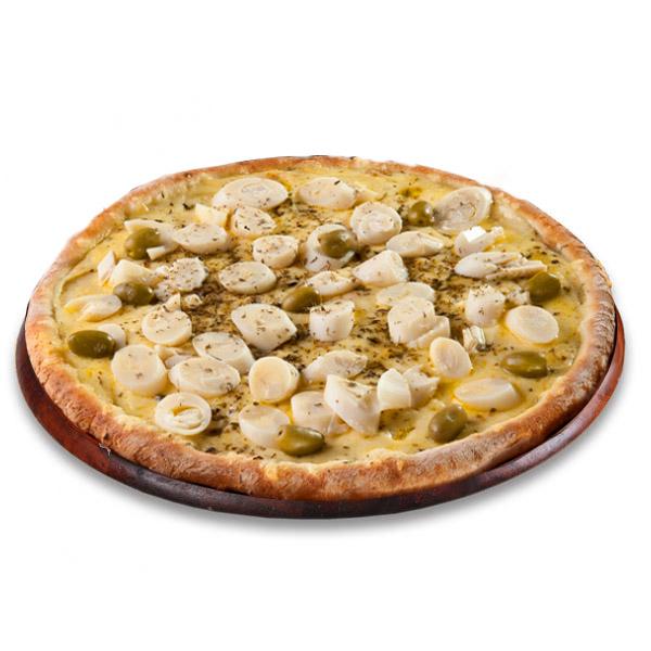 pizzaPalmito