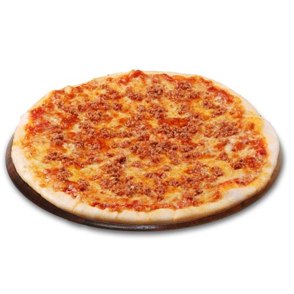 pizzabolonhesa
