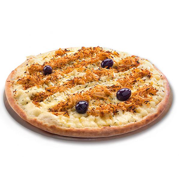 pizzafrangocatupiry2