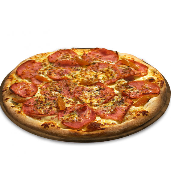 pizzalombo
