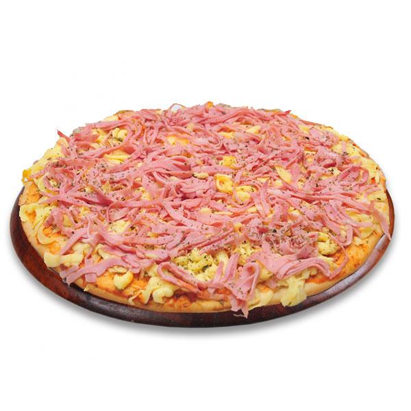 pizzapresunto