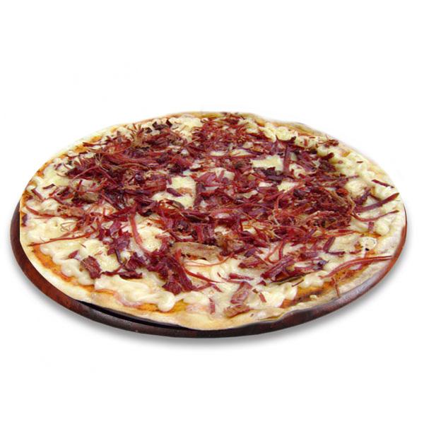 pizzaCarne