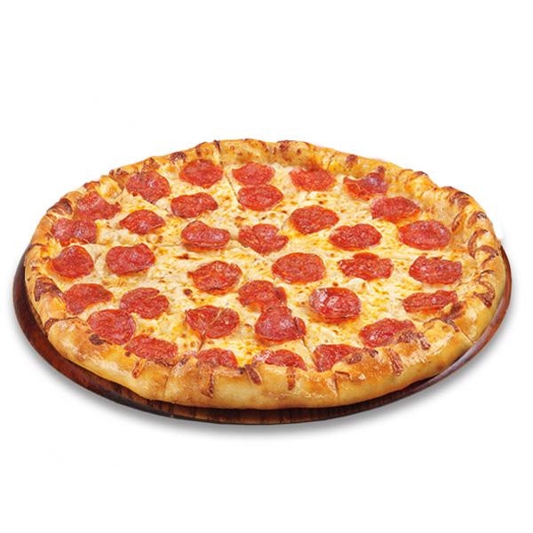 pizzaPeperoni
